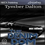 The Denim Dom | Tymber Dalton