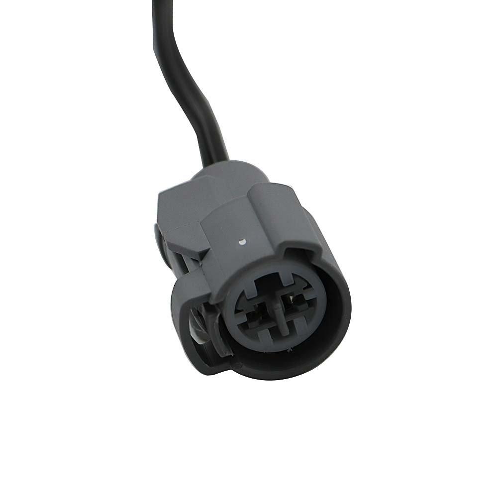 Amazon com: Alpha Rider Coolant Temperature Sensor Connector