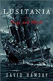 Lusitania, David Ramsay, 0393050998