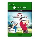 The Golf Club 2 - Xbox One [Digital Code]