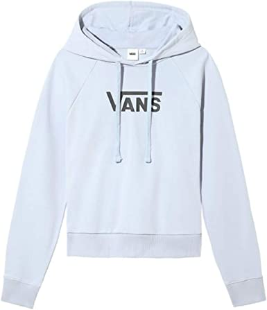sweat a capuche vans