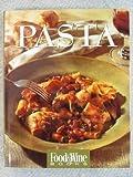 Pasta, , 0916103234
