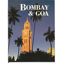 Bombay and Goa