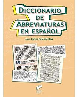 Diccionario Visual Alemán-Español: Katrin Hóller: 9783625005438: Amazon.com: Books