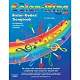 Hager Color-Ring Song Book