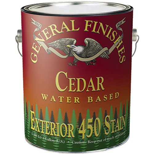 general-finishes-water-based-exterior-450-stain-black-walnut-quart