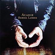 Acadie (Gold Top Edition)
