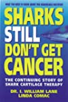 Sharks Still Dont Get Cancer