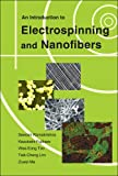 An Introduction to Electrospinning and Nanofibers, et al Seeram Ramakrishna, 9812564543