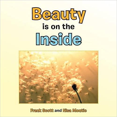 Beauty is on the Inside