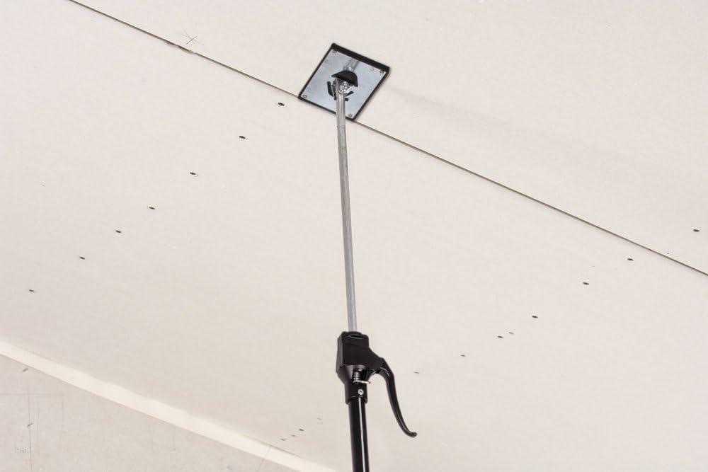Super Rod SR-TP Bras t/élescopique