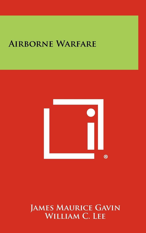 Airborne Warfare PDF