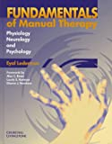 Fundamentals of Manual Therapy: Physiology, Neurology and Psychology, 1e