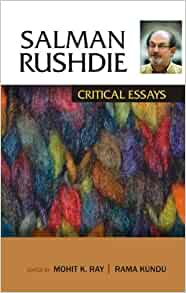 Front cover of research paper