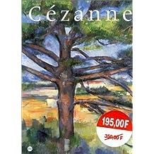 Cézanne grand palais