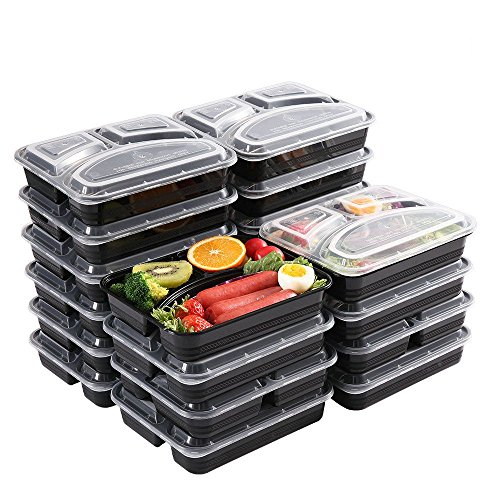 Highest Rated Bento Boxes