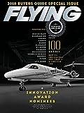 Kyпить Flying на Amazon.com