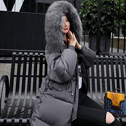 Warm Da Fashion Winter Piumino Donna dtSqTw4T