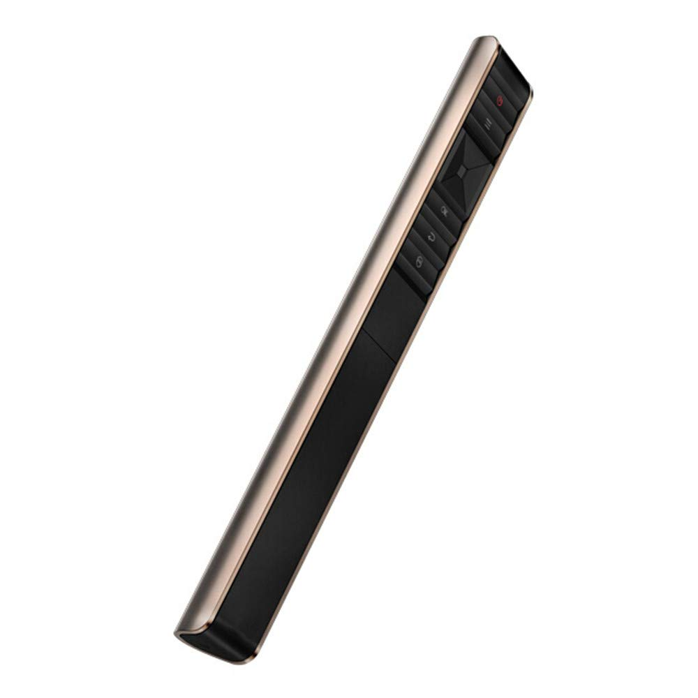 Calvas New remote control suitable for jmgo m6 projector controller with laser by Calvas (Image #3)