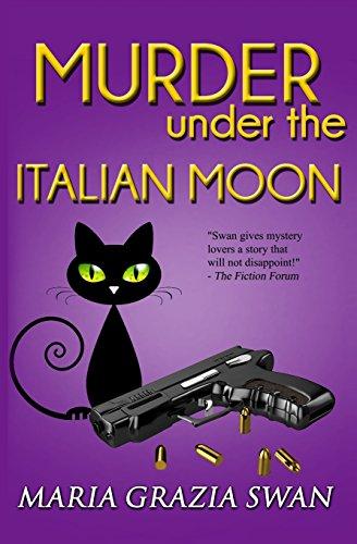 murder under the italian moon - 2
