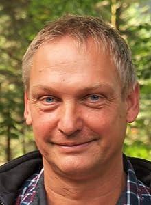 Roland Spiegelberger
