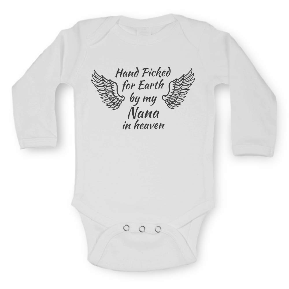 BEST BABY EVER Funny Boys Girls BabyGrow Bodysuit Rompersuit Vest Babies Clothes