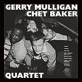 Quartet + 9 Bonus Tracks