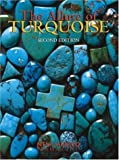 The Allure of Turquoise, , 0937206873