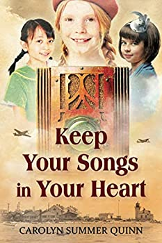 Keep Your Songs in Your Heart