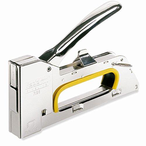 Rapid 20510450 R23 Fine Wire Stapling Gun (Fine Wire)
