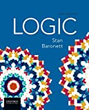 img - for Logic book / textbook / text book