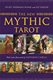 img - for The New Mythic Tarot book / textbook / text book