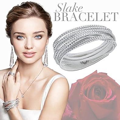 Swarovski Slake Bracelet 1179237