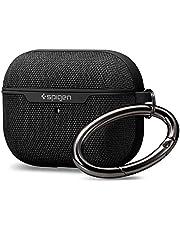 Spigen Compatible for AirPods Pro Case Urban Fit - Black