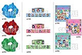 lovelive! Goods BOX