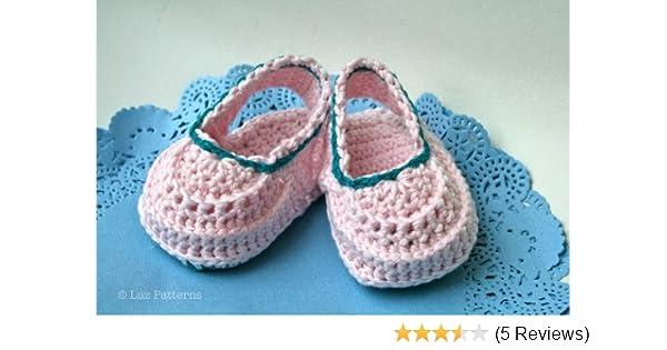 Crochet Book Baby Boots Pattern Crochet Baby Clogs Pattern Crochet