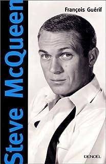 Steve McQueen, Guérif, François