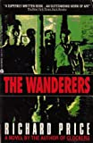 The Wanderers, Richard Price, 0380774747