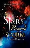 Stars Beyond the Storm, Linda Hulstedt, 159467406X