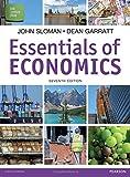 Essentials of Economics