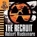 Cherub: The Recruit Hörbuch von Robert Muchamore Gesprochen von: Simon Scardifield