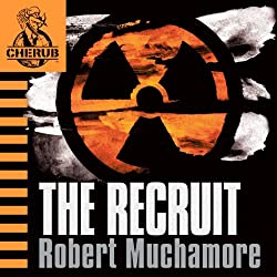 Cherub: The Recruit
