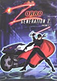 Zorro: Generation Z Two