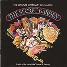 The Secret Garden (Original Broadway Cast Recording)