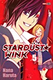 Stardust Wink, Tome 5 (French Edition)