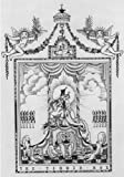 Photo: The Tinder Box,Hans Christian Anderson,Fairy Tale,crown