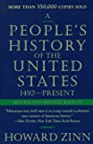 People's History of the United States, A