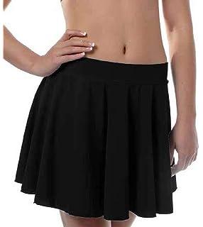B Dancewear Girls Circle Dance Skirt Child and Kid Sizes CircsK