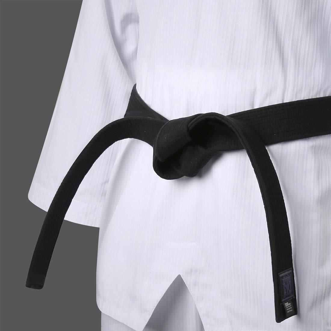 Mooto Cintura da combattimento a cappotto singolo