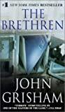 The Brethren, John Grisham, 0613332849